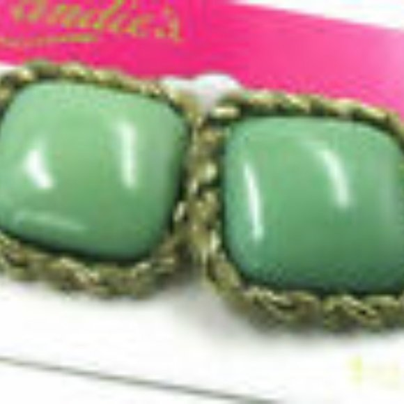 Candie's Jewelry - CANDIES EARRINGS